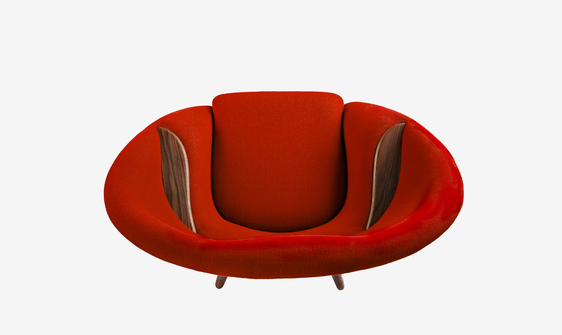 BrdrPetersen_OdaChair_Model_01